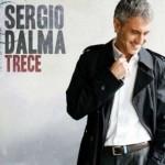 Sergio Dalma - Trece
