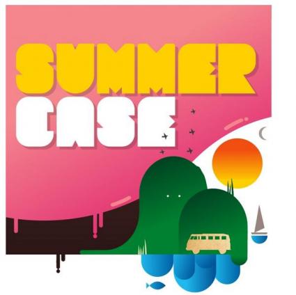 Summercase