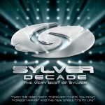 Sylver - Decade (The Very Best Of Sylver)