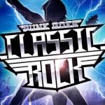 VA - Punk Goes Classic Rock