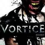 Vortice - Zombie