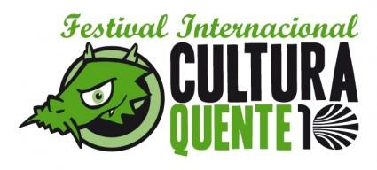 Festival Internacional Cultura Quente 10