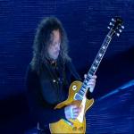 Metallica (18)