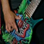 Metallica (20)
