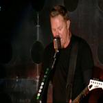 Metallica (21)