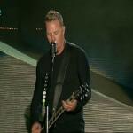 Metallica (24)