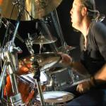 Metallica (25)