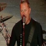 Metallica (26)