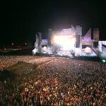 Metallica (27)