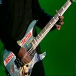 Metallica (5)