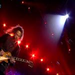 Metallica (7)