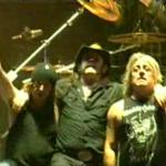 Motörhead en el Rock In Rio 2010 (4)