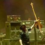 Motörhead en el Rock In Rio 2010 (5)