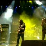 Motörhead en el Rock In Rio 2010 (7)