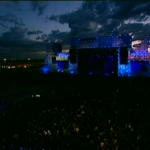 Motrhead en el Rock In Rio 2010 (3)