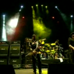 Motrhead en el Rock In Rio 2010 (6)