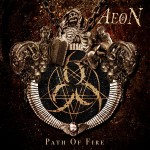 Aeon - Path Of Fire