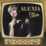 Alexia - Stars