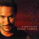 Diego Torres - Distinto