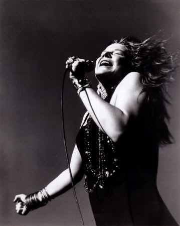 http://tanakamusic.com/wp-content/uploads/2010/07/Janis-Joplin.jpeg