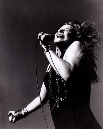 http://tanakamusic.com/wp-content/uploads/2010/07/Janis-Joplin.jpeg