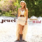 Jewel - Sweet & Wild