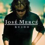 José Mercé - Ruido