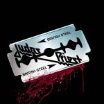 Judas Priest - British Steel - 30th Anniversary