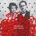Klaus & Kinski  - Tierra, trágalos