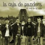 La caja de Pandora - El tren de tu vida