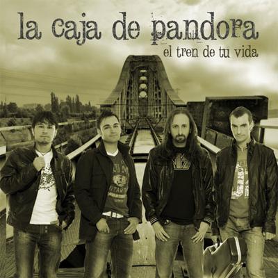 Musica De Pandora
