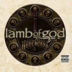 Lamb Of God - Hourglass