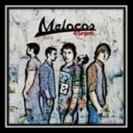 Melocos - 45 R.P.M.