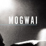 Mogwai - Special Moves