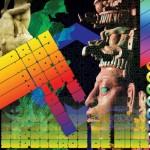 Omar Rodriguez-Lopez Quartet - Sepulcros De Miel