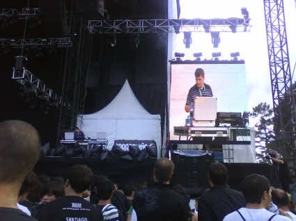 DJ Poti