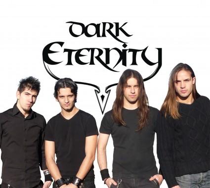Dark Eternity