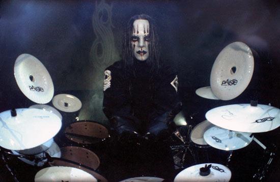 • Frases de Slipknot