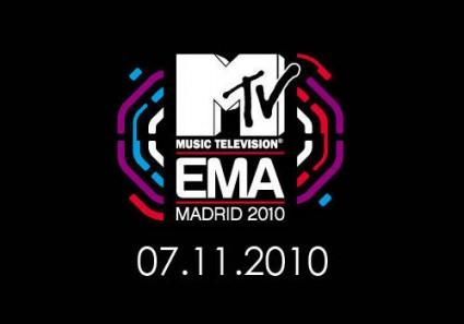 EMAs 2010