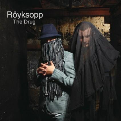 royksopp-the-drug-single