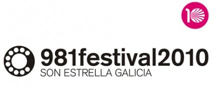 981 Festival 2010