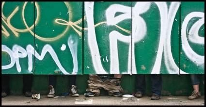 Glastonbury 2012