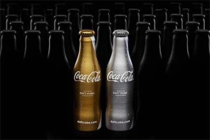 Daft Coke