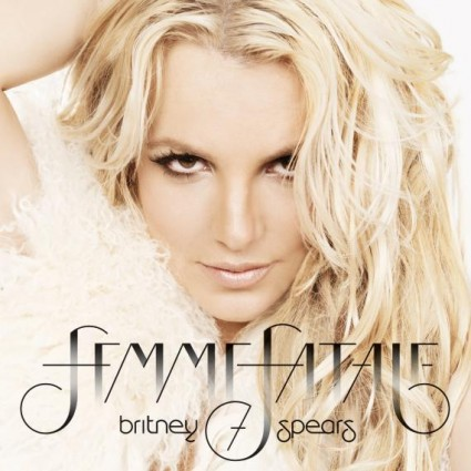 britney-spears-FF-cover
