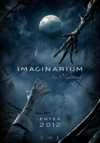 Nightwish - Imaginarium
