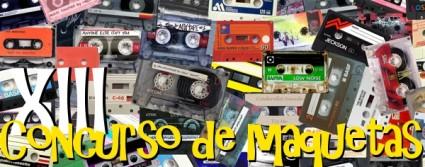 Concurso Maquetas
