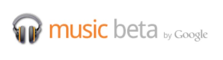 Google Music Google-Music