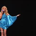 Hungría en Eurovisión