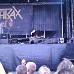 Anthrax (11)