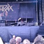 Anthrax (11)